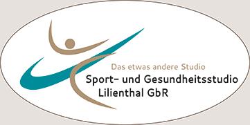 Sport und Gesundheit Lilienthal Logo